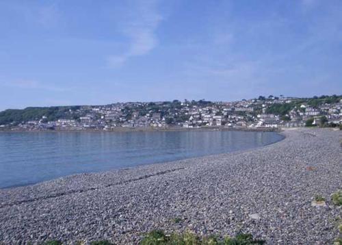 3 Bay View Terrace