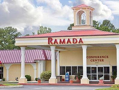 Ramada Conference Center Wilmington