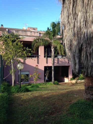 Palermo appartamenti in affitto for Monolocale palermo affitto arredato