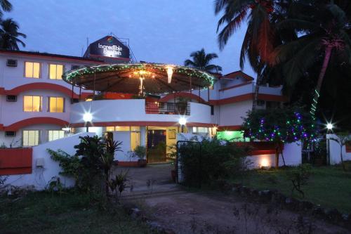 Alenea Resorts Pvt. Ltd.