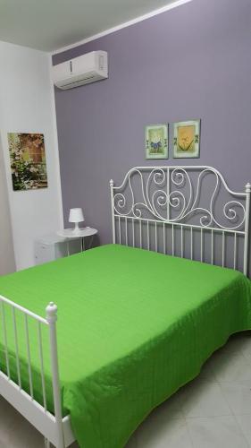 Casa Vacanza Bellavista