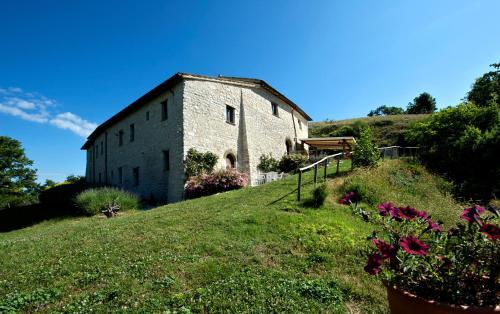 Borgo La Torre