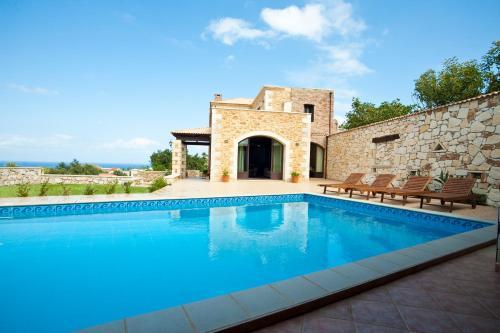 Villa-Aristotelis