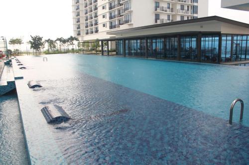 Hoteles de lujo en shah alam for Booking hoteles de lujo