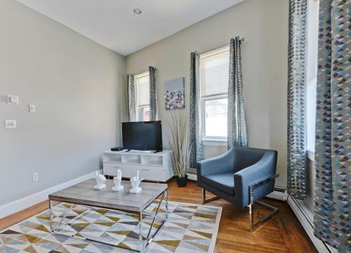 two bedroom apartment tremont street boston ma