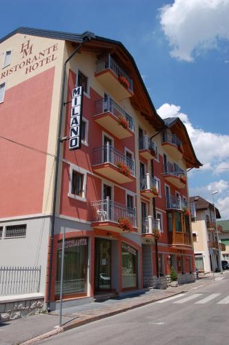 Asiago appartamenti in affitto for Appartamenti in affitto asiago centro