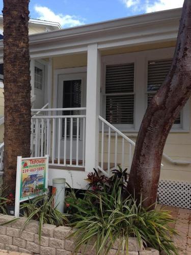 Estero Boulevard Apartment 2101