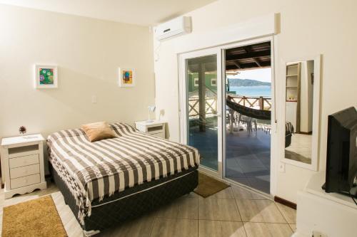 Campeche Beach House