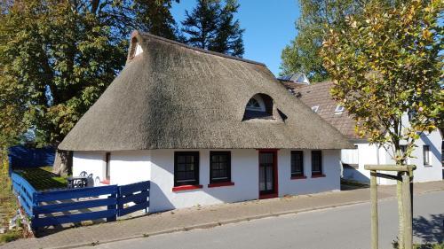 Holiday Homes Buchholz