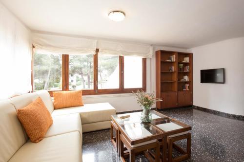 Villa Can Borras