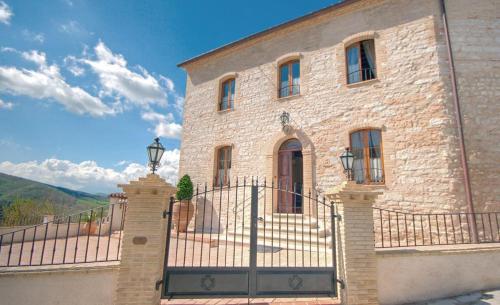 Country House Federico I