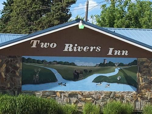 Two Rivers Inn West