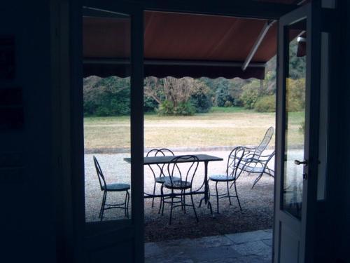 Villino Nel Parco