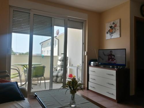 Apartment Lamat