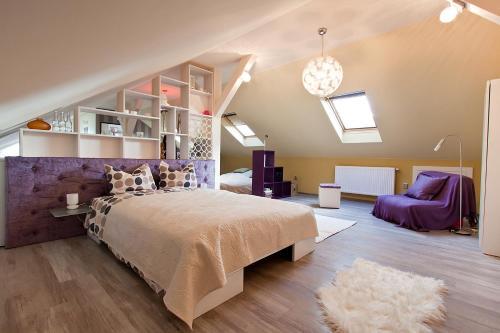 Cluj Napoca Apartments