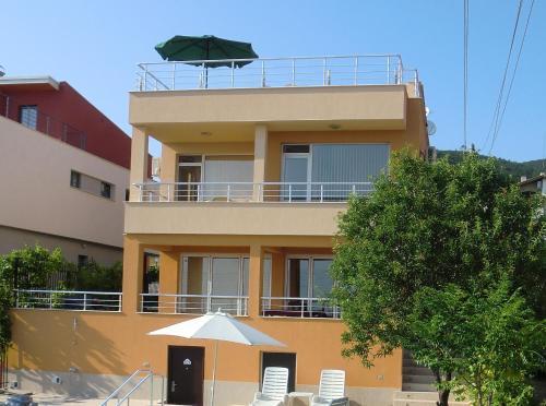 Villa Rigel