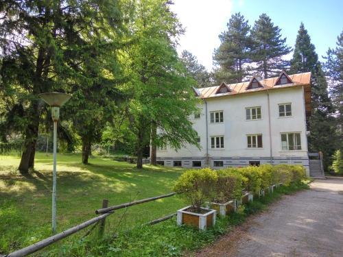 Villa Betolovoto