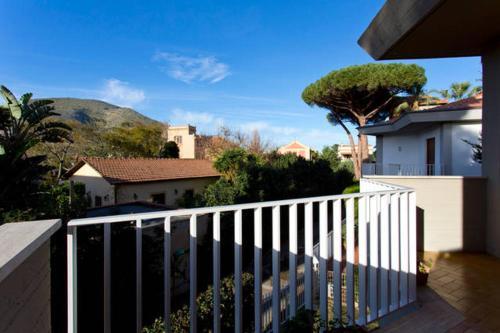 Villa Costa Rini