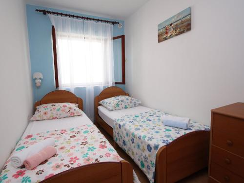 Holiday Home Ivo