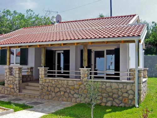 Villa Kampor