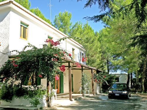 Apartment Vieste Province of Foggia 1