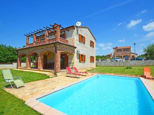 Villa Vodnjan 3