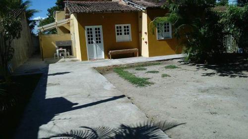Casa de Mayre