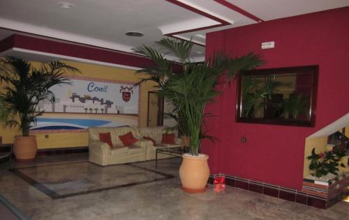 聖維森特酒店