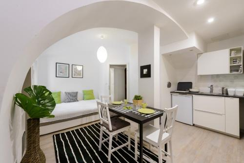 Apartments Vega