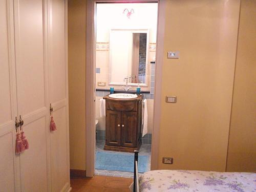 Appartamento Stefy