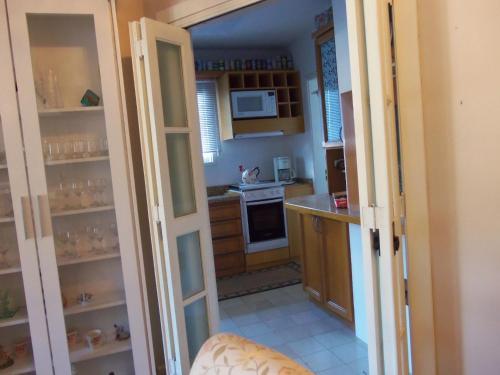 Apartamento 401 - Ed. Garibaldi