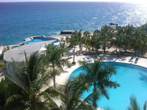 Apartahoteles en bayahibe aparthoteles en bayahibe for Apartahoteles familiares playa