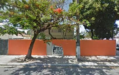 Frevo Praia Hostel
