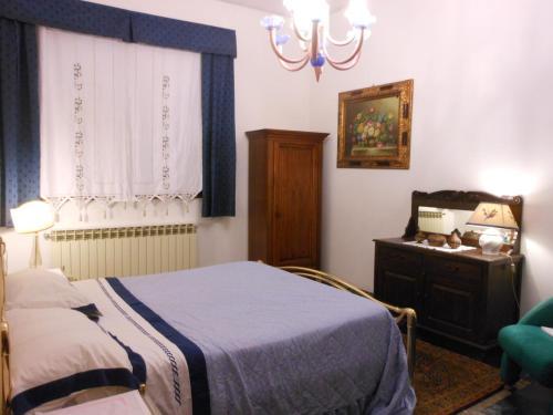 Casa Sabatini
