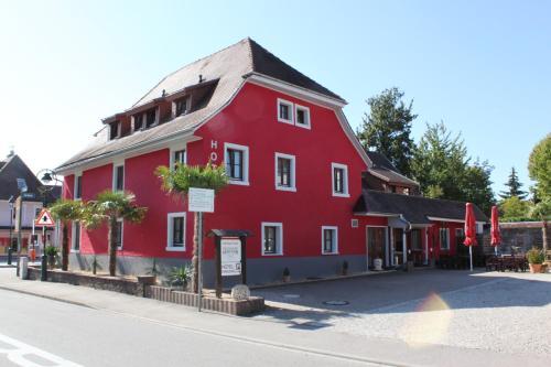 hostels buchen in freiburg im breisgau jugendherbergen in freiburg im breisgau. Black Bedroom Furniture Sets. Home Design Ideas
