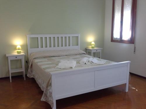 Villa Al Sole