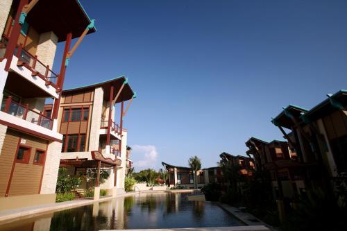 Amatapura - Thailand