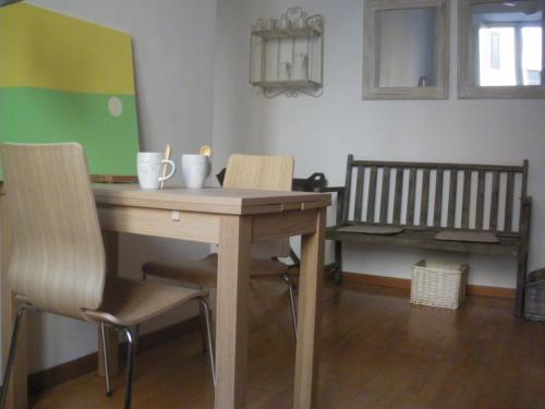 Booking.com: Appartement Casa Castelbolognese , Rome, Italië ...