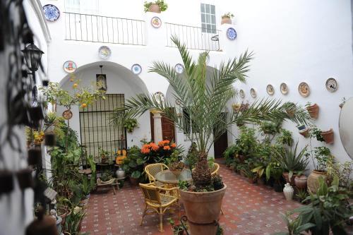 Rincón de las Nieves