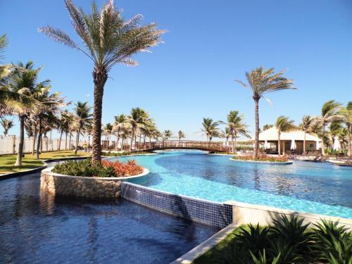 Golf Ville Resort Residence