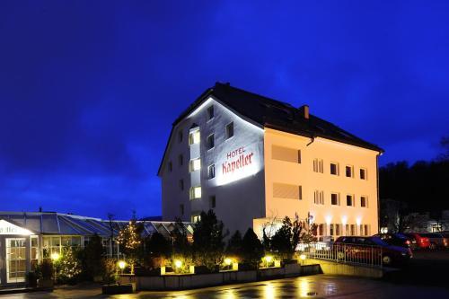 Hoteles de dise o en tirol for Innsbruck design hotel