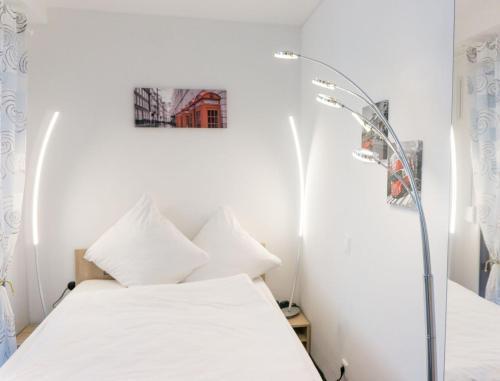 E-City Residencies