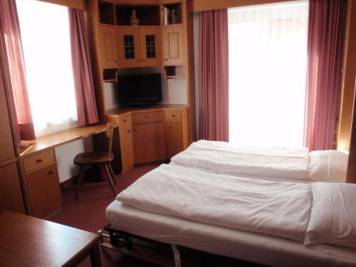 Residence Sausalito