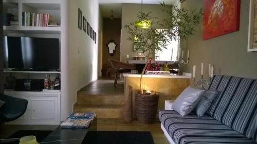 Casa Em Arraial Do Cabo