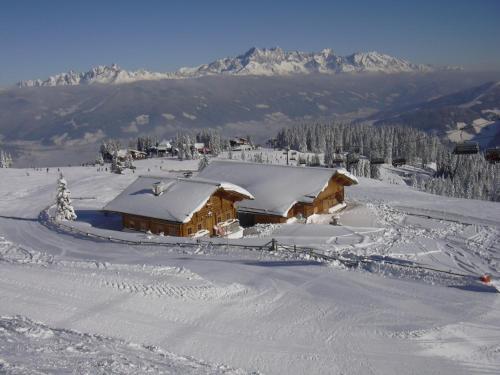 Jandlhütte