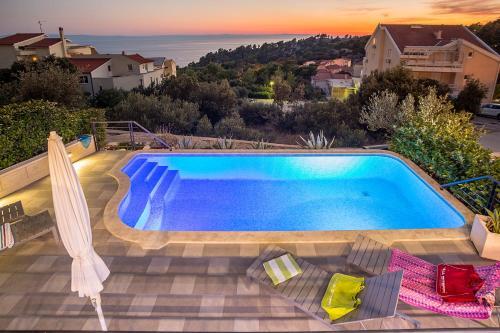 Villa Steffi