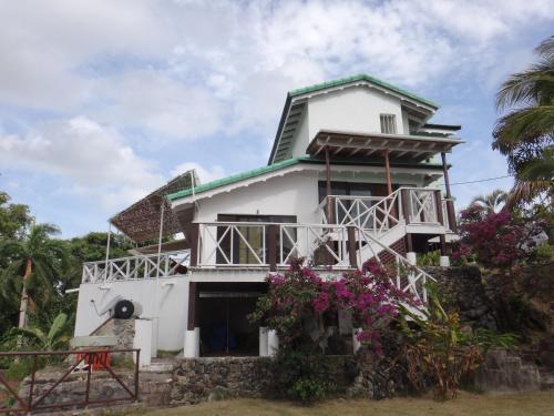 Villa Rafael