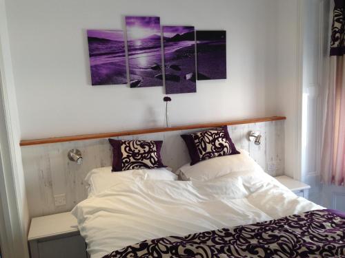 Ocean House - Weymouth