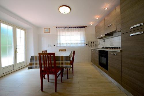 Appartamento Pietri