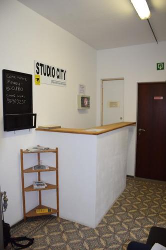 Studio City